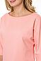 Блуза #75851. Вид 4.