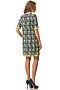 Платье #76406. Вид 3.