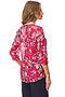 Блуза #76552. Вид 3.