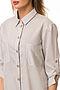 Блуза #77182. Вид 4.