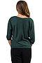 Блуза #95755. Вид 3.