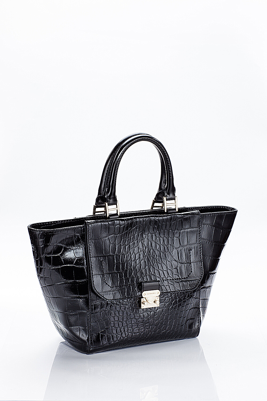 24c3318a6864 Купить сумка Cromia, арт: 1401271, за 9000 в интернет-магазине MOYO ...