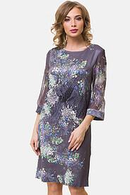 Платье 103810