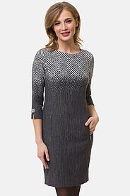 Платье 103832