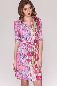 Платье 21569
