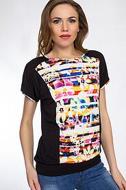 Блуза 33079