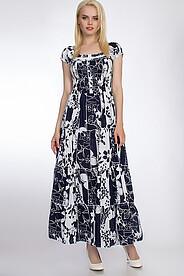 Платье 51064