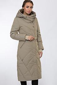 Пальто 54152