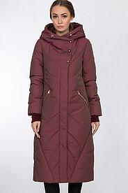 Пальто 54162