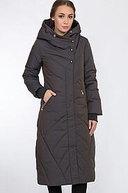 Пальто 54167