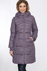 Пальто 55958
