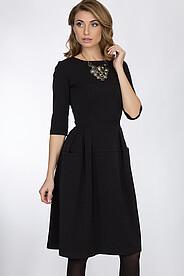 Платье 56394