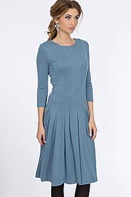 Платье 56934