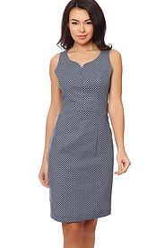 Платье 59898
