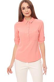 Блуза 61349