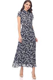 Платье 62157