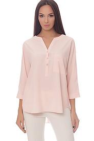 Блуза 62492