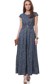 Платье 62953