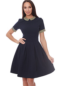 Платье 63085