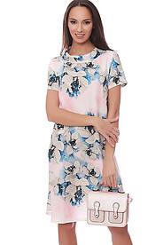 Платье 63137
