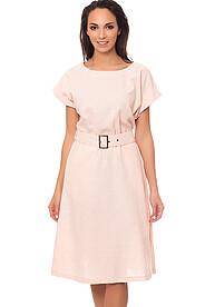 Платье 63494
