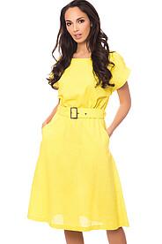 Платье 63496