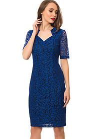Платье 64165