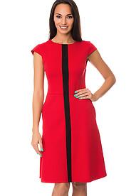 Платье 65829