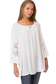 Блуза 67352