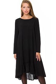 Платье 67476