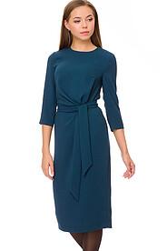 Платье 68070
