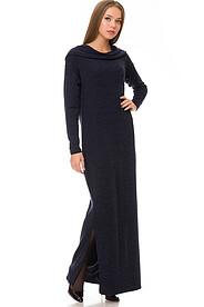 Платье 69072