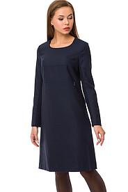 Платье 72679
