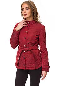 Куртка 76966