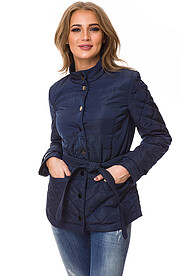 Куртка 77113