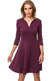 Платье 77375
