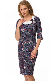 Платье 78597