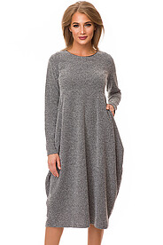 Платье 86341