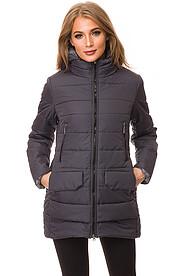Куртка 86413