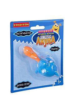 Детская игрушка-чудик