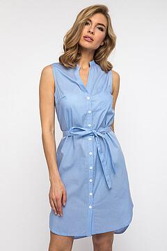 d22c0b2eb20 Купить летнее платье в магазине MOYO.MODA