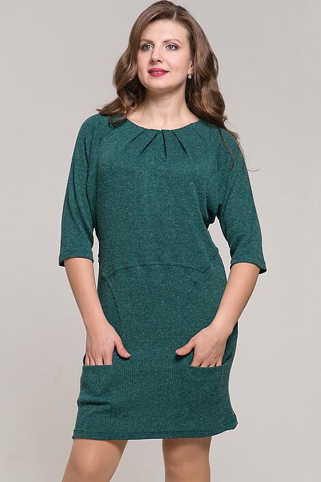 Платье за 2992 руб.