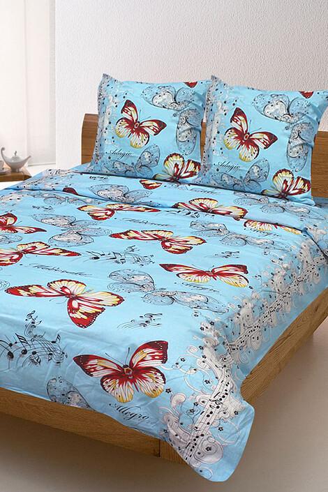 Комплект постельного белья за 1310 руб.
