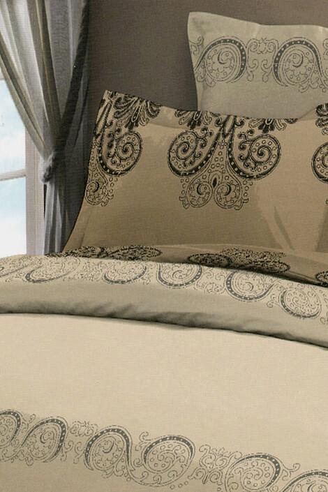Комплект постельного белья за 1700 руб.