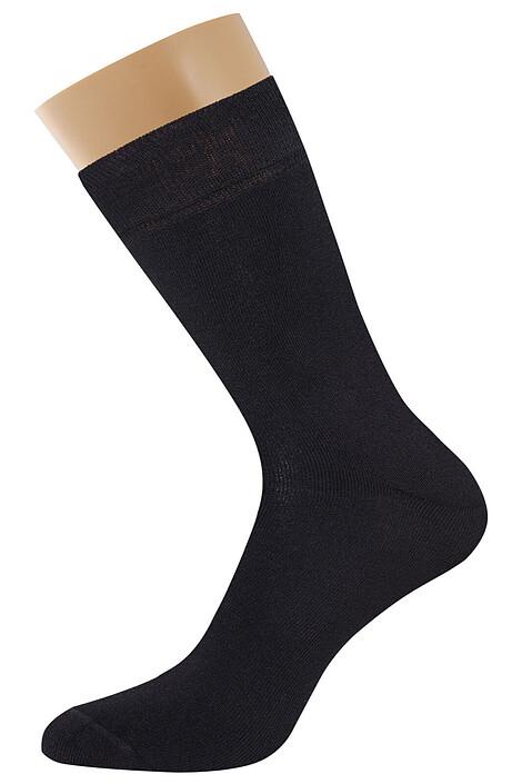 Носки за 168 руб.