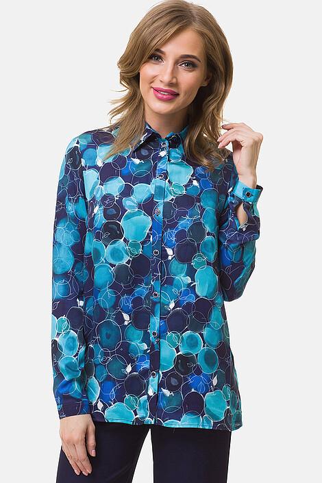 Блуза за 2860 руб.