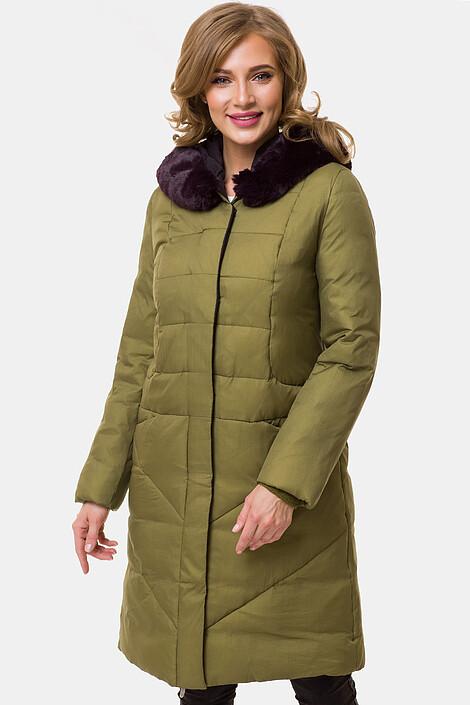 Пальто за 6864 руб.