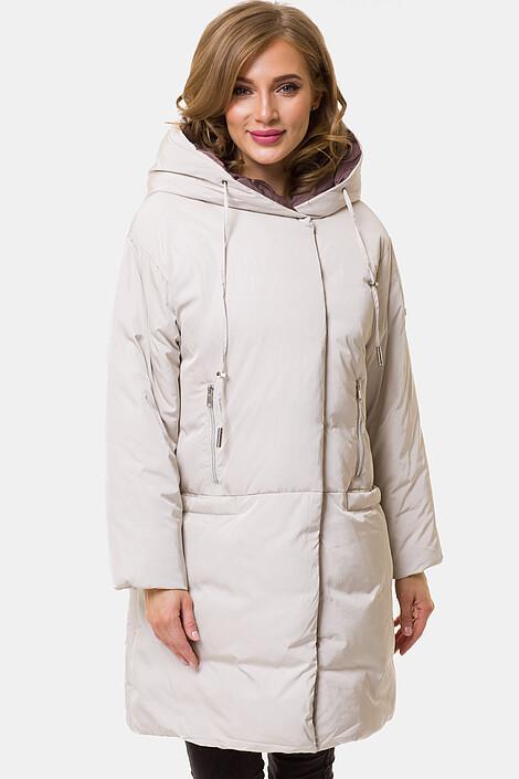 Пальто за 8624 руб.