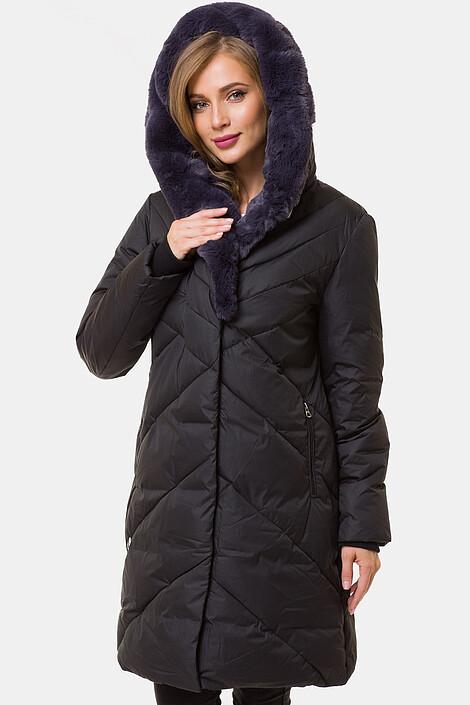 Пальто за 9086 руб.