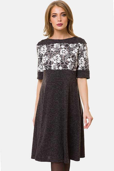 Платье за 1703 руб.